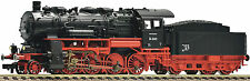 Fleischmann H0 415601 steam locomotive BR 56 2621 DB - NEW + orig. packaging
