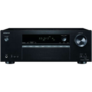 Onkyo-5-2-Channel-A-V-Receiver-4-x-HDMI-Front-USB-Bluetooth-TX-SR373