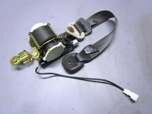 Renault-Mode-Grand-Mode-for-JP0-1-2-Seat-Belt-Right-Front