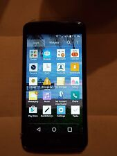 *NEW*LG TREASURE TracFone Android Smartphone,Triple Minutes For Life