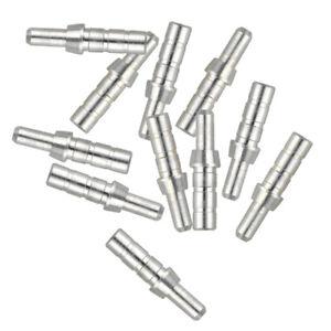 ID4-18mm-Archery-Arrow-Nock-Pins-Aluminum-Needles-Arrow-Shaft-Connector-Adapter