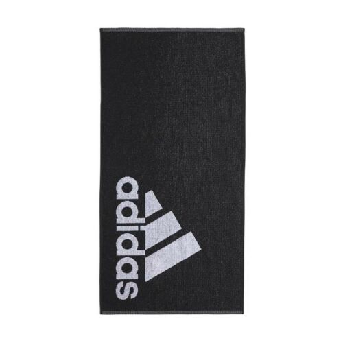 Adidas ASCIUGAMANO art DH2860 ADIDAS TOWEL SMALL