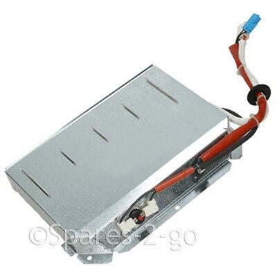 BLOMBERG véritable Sèche-linge Radiateur Element Cot Thermostat 2500 W