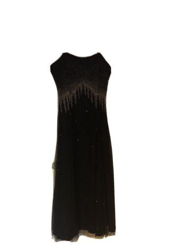 Jovani Prom Dress Size 18