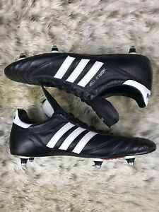 Vintage Adidas Originals Copa Mundial