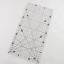 miniature 2 - 30-x-15-cm-Acrylique-quilting-patchwork-Ruler-couturiere-couture-artisanat