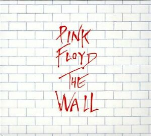 Pink-Floyd-The-Wall-Discovery-Edition-CD