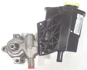 Power-Steering-Pump-fits-2002-2007-Dodge-Ram-1500-Durango-ARC-REMANUFACTURING-I
