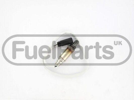 Fuel Parts O2 Sonda Lambda Oxígeno LB1126 - Original-5 Años de Garantía