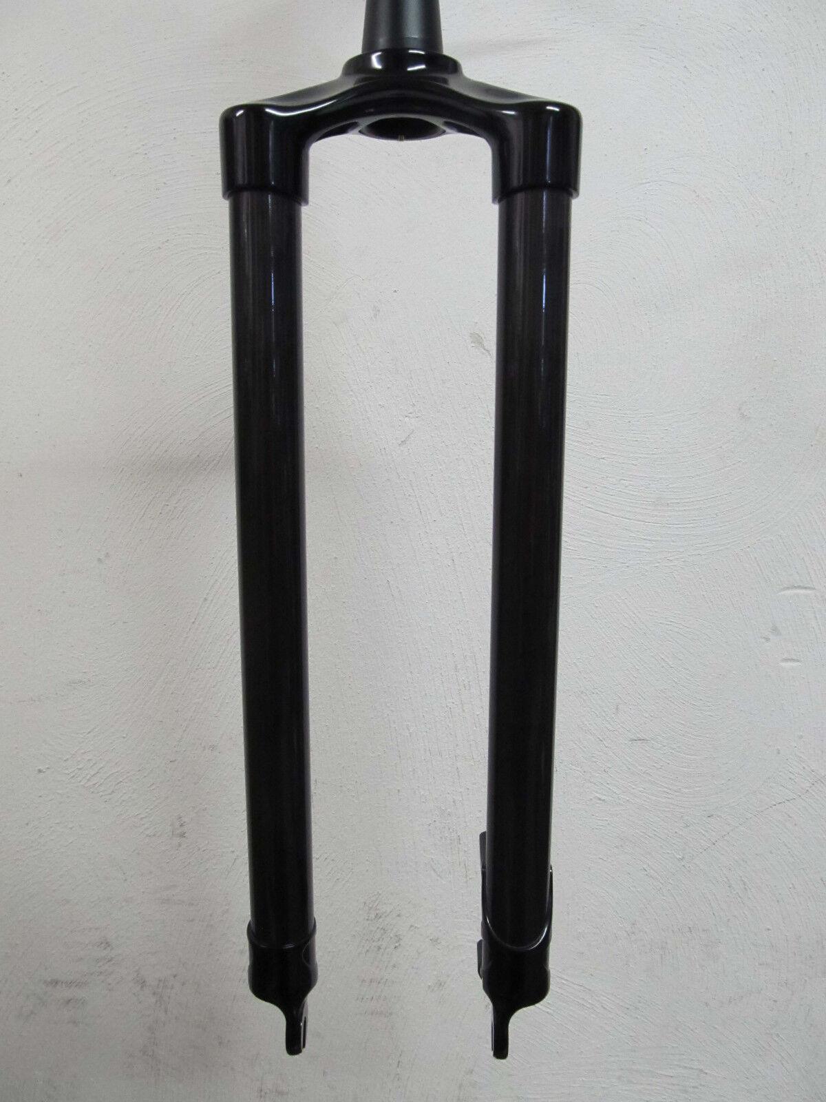 Helibiciclettas autobon Comp 29  MTB Disc Only autobonForcella tuttiuminio Forcella