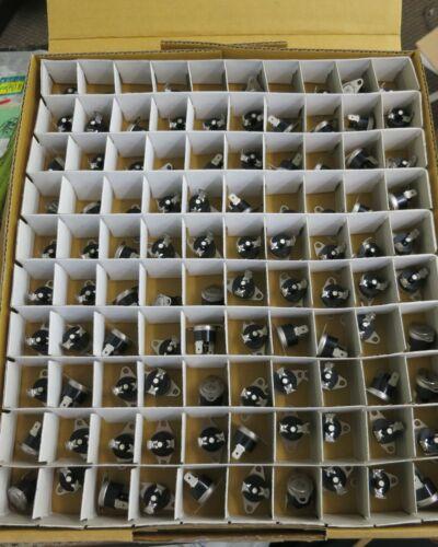 BRAND NEW ASAHI THERMOSTAT US603UXTTAS095 *US STOCK 5 PC