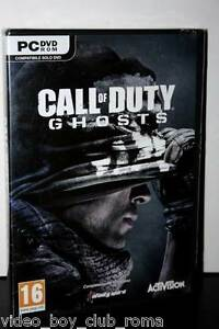 GOD-CALL-OF-DUTY-GHOSTS-GIOCO-NUOVO-PER-PC-EDIZIONE-ITALIANA