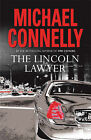 The Lincoln Lawyer by Michael Connelly (Hardback, 2005)