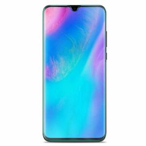 Screen-Protector-For-Huawei-P30-P20-Pro-Mate-20-Full-Coverage-3D-Tempered-Glass