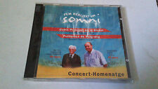 """COBLA PRINCIPAL DE LA BISBAL """"FEM REALITAT UN SOMNI"""" CD 9 TRACKS PUIG-REIG"""