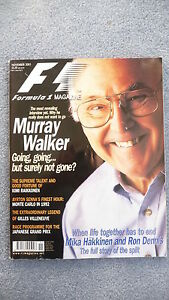 FORMULA-1-MAGAZINE-NOVEMBER-2001-VERY-GOOD-CONDITION