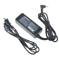 Generic Ac Adapter Charger Power Supply For Acer Aspire One Zg5 Netbook Computer