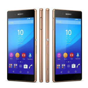 Gold-5-2-034-Sony-Xperia-Z3-E6553-32GB-4G-LTE-20-7MP-Android-Smartphone-Unlocked