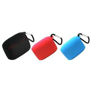 Clamshell-Silicone-Earphones-Protective-Sleeve-for-Jabra-Elite-Active-65t-C-P5