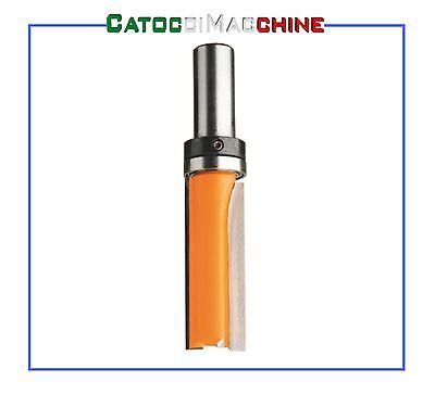 CMT FRESA A TAGLI DIRITTI C//CUSC HW S=8 D=16X31.75X66.5 DX COD 912.160.11B