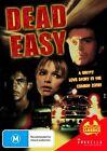 Dead Easy (DVD, 2016)