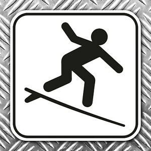 surfing-stick-man-car-sticker-75mm-x-75mm