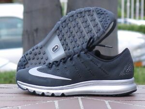 more photos caa11 aec82 Image is loading Nike-Air-Max-2016-Premium-Running-Cross-Training-