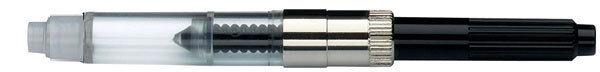 Rotring ArtPen Fountain Pen Converter