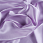 Luxary Glossy Charmeuse Silk Satin Weave Bridal Dress Polyester Fabric 150cmwide