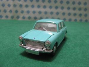 Vintage - Morris 1100 1/42 Spot-on 262 Parfait état