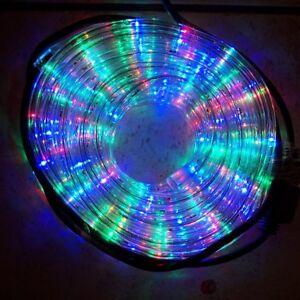 LED-Lichtschlauch-Lichterschlauch-20m-multicolor-aussen-BA11663-xmas