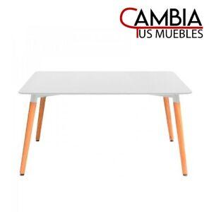 Mesa-comedor-TOWER-mesa-de-estilo-nordico-rectangular-blanca-150-X-90-Cm