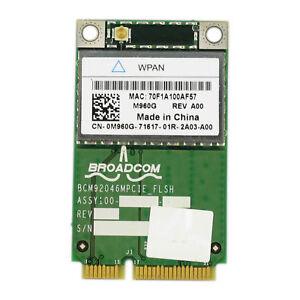 Dell Precision R5400 Broadcom LAN Driver