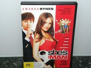 Shes-The-Man-DVD-REGION-4-VGC