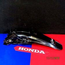 2005 Honda CRF250X  LED Taillight Tail Brake Light Lamp Rear Back Fender Guard