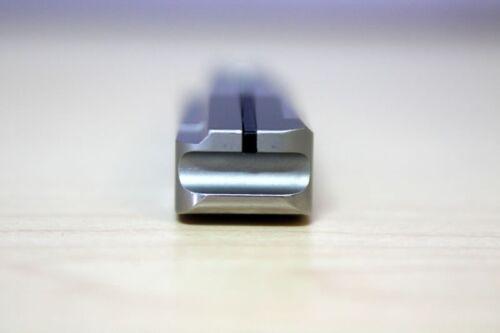 Ruger 10//22 Upgrade Mod CNC Precision Punisher Skull Bolt JWH Custom Build