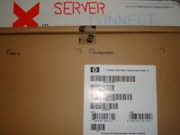 Hp 15m Sw Lc/lc Cable 263895-004 221692-b23