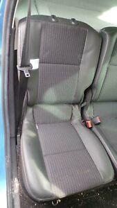 Renault-Scenic-III-2009-2015-RH-UK-Drivers-Side-Rear-Seat-Fabric-HARM01