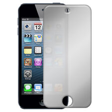 Amzer Kristal Mirror Screen Protector for Apple iPod Touch 5th Gen
