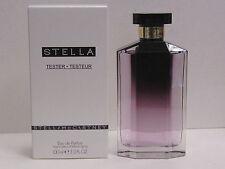 Stella by Stella McCartney For Women 3.3 oz Eau de Parfum Spray Brand New