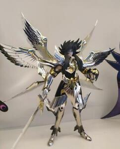 Battlegear-Model-Saint-Seiya-Myth-Cloth-Hades-15th-Anniversary-Action-Figure