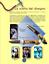 miniatura 9 - Mazzipedia Juanjo Morales ITALIANO VOLUME 1. Tutto Claudio Mazzi. Zippo Visconti