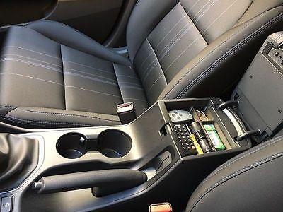 Hyundai Tucson 2016 2017 2018 2019 Bandeja Consola Central -freno De Mano Manual Vendendo Bene In Tutto Il Mondo
