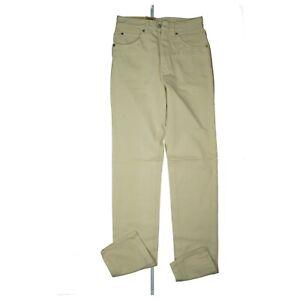 Edwin-London-Slim-Women-039-s-Jeans-Trousers-80er-90er-Legendary-28-34-W28-L34