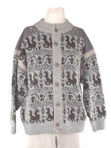 missoni-giacca-maglione-pesante-uomo-grigio-taglia-xl-xxl-extra-large
