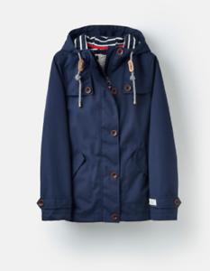 Joules-Y-Coast-Waterproof-Hooded-Jacket-French-Navy