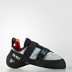 Five-Ten-Rock-Climbing-Shoes-Mens-VERDON-VCS