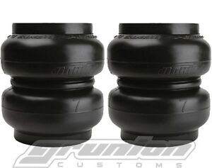 cfd96a560a18 Details about Slam Specialties SS-7 Air Suspension Bags 1/2