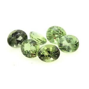 ZAFIRO-Verde-0-34-cts-4-0-x-3-5-MM-IF-VVS1-vendido-por-unidades-Ceilan