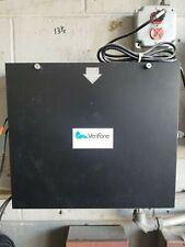 P063 090 01 R Verifone Ruby Sapphire Topaz Smart Fuel Controller
